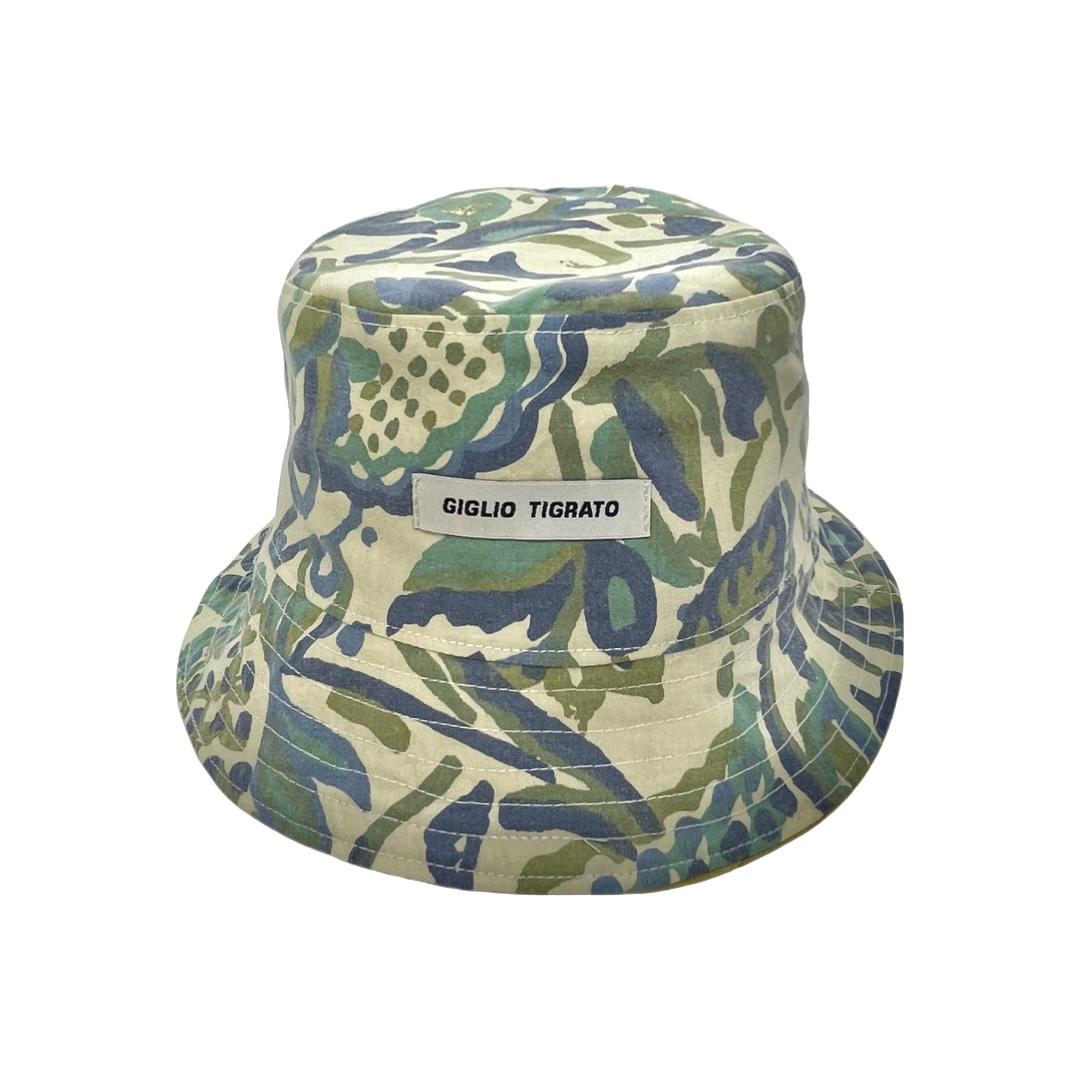 MATISSE BUCKET HAT