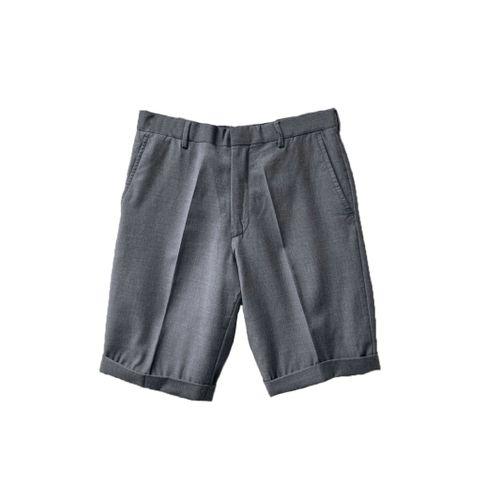 Sartorial Shorts #94