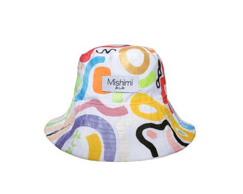 Karafuru Hat