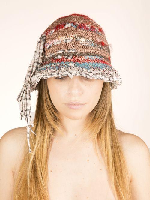 Trico-Hat