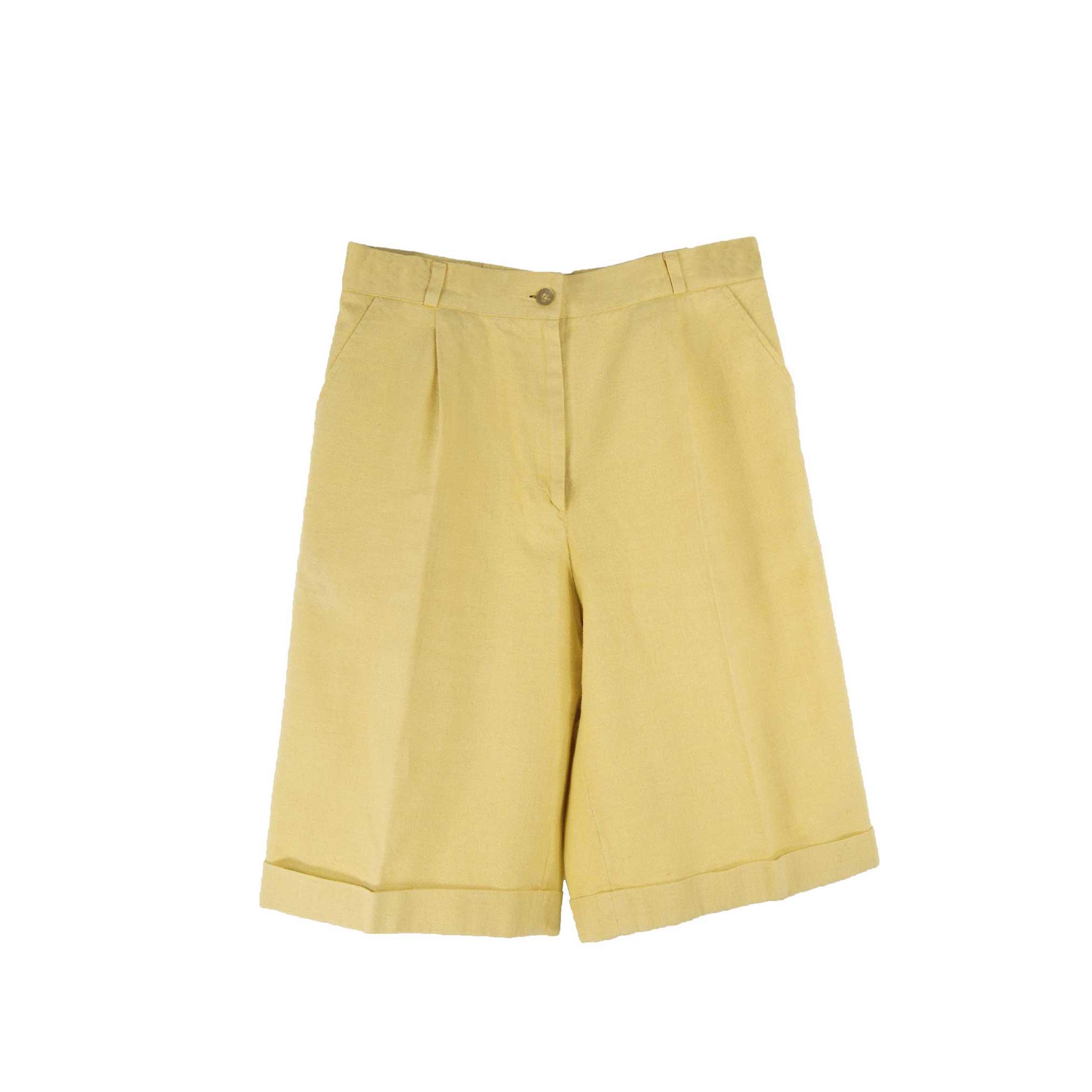 Sartorial Shorts #137