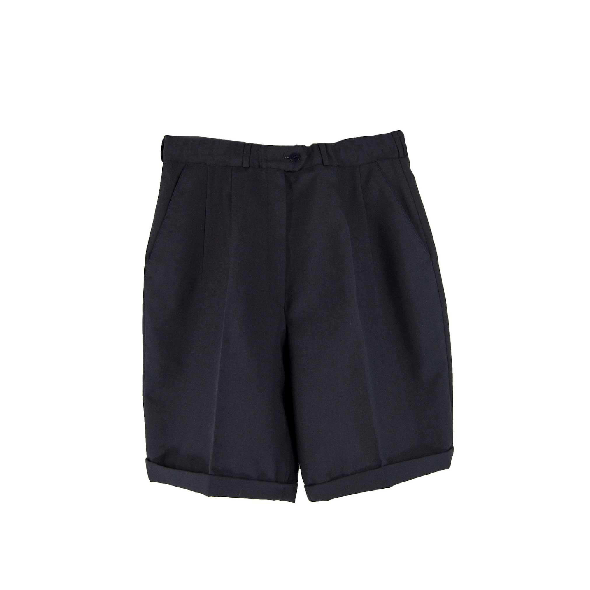 Sartorial Shorts #136