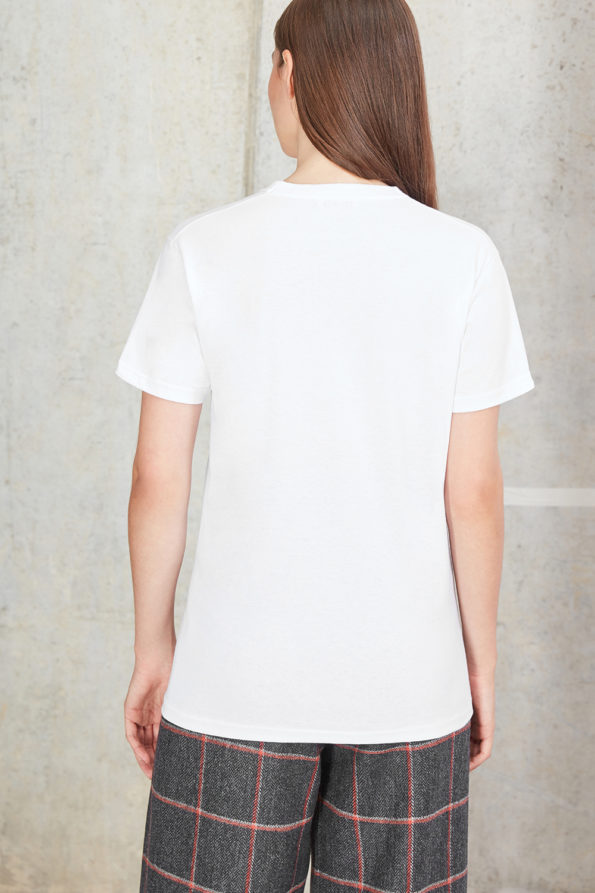 SABINNA Stronger Together T-shirt