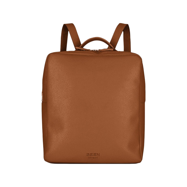Islington Backpack Desert Tan