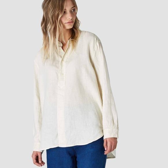 Takata Shirt