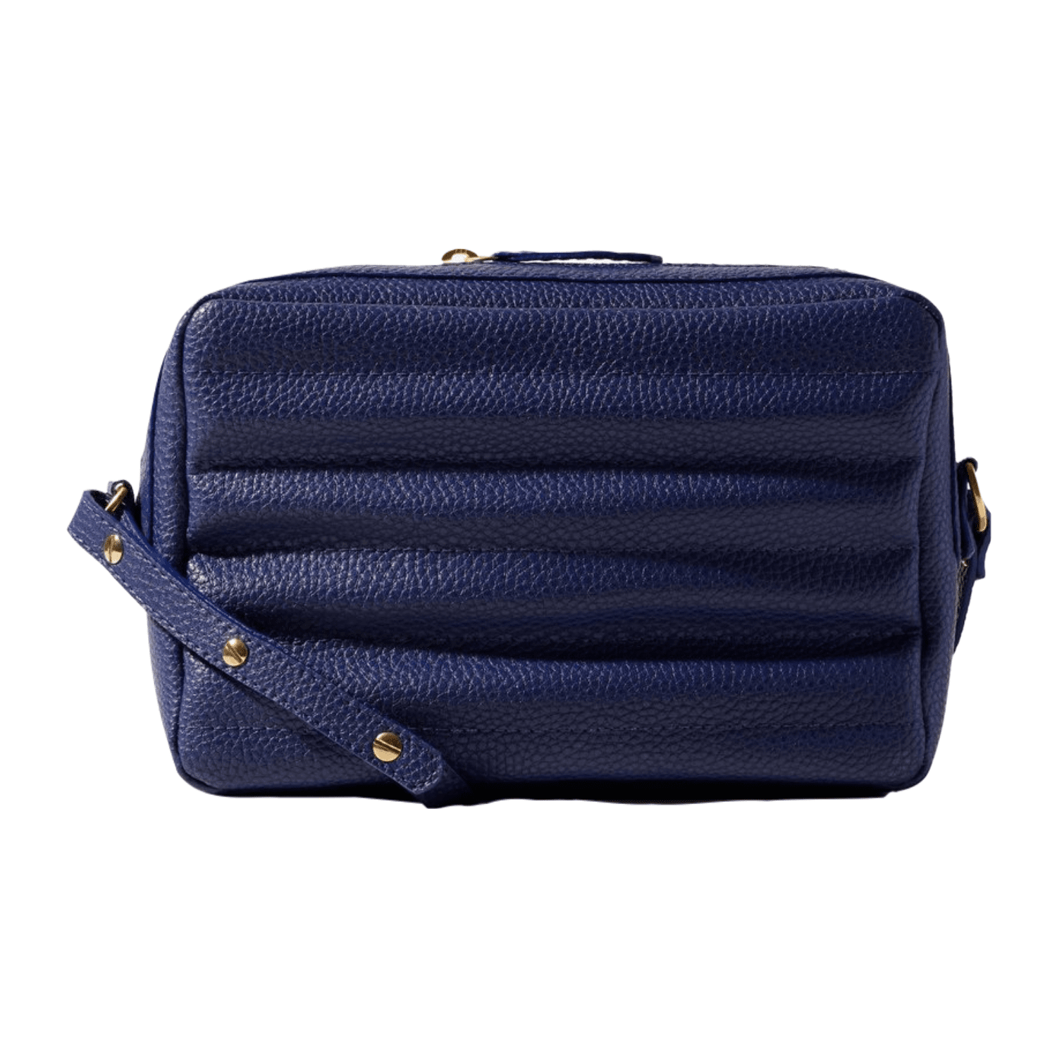 Ridley Crossbody Night Sky