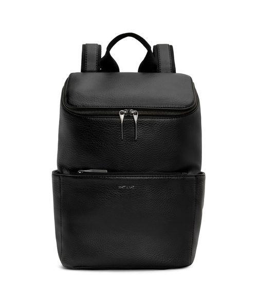 Brave Backpack Dwell Black