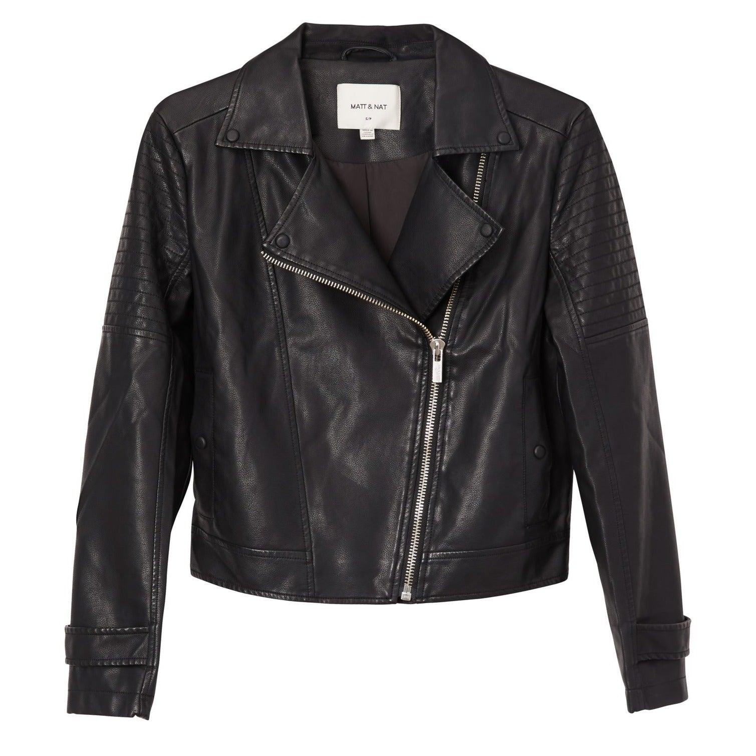 Savina Jacket