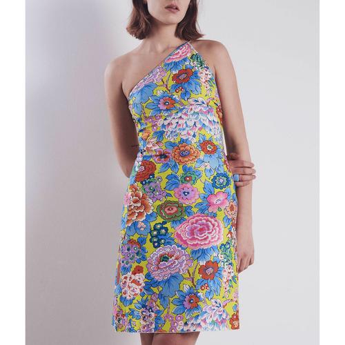 Kate Dress Elysian by Liberty