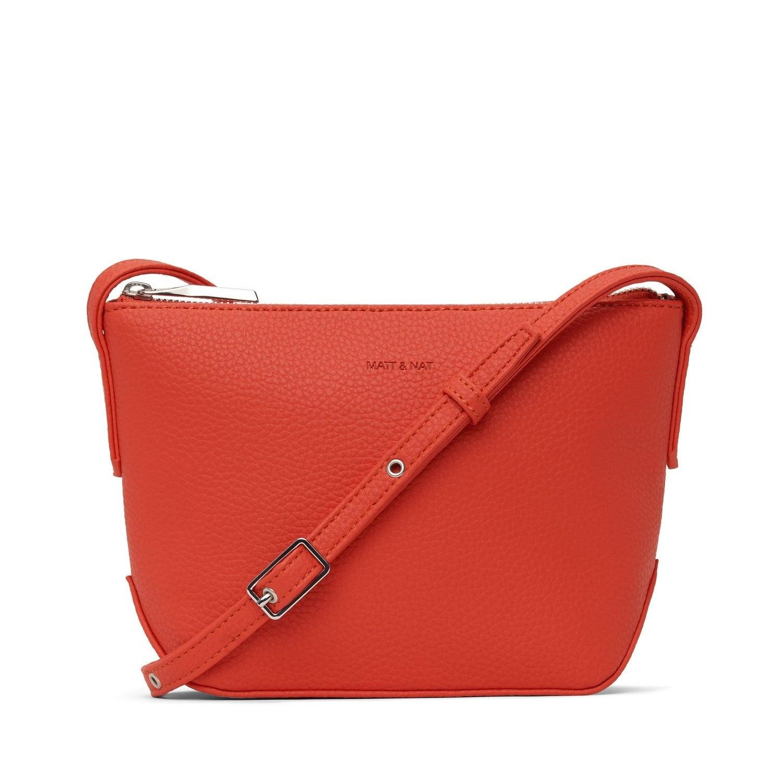 Sam Crossbody Bag Fleur