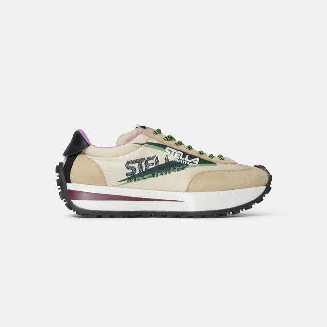 Reclypse Sneakers