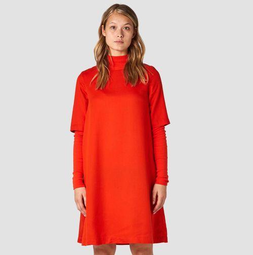 Ten Dress