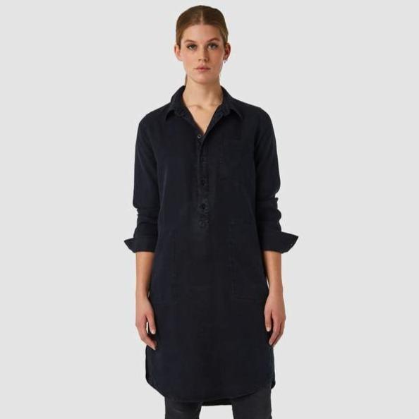 Emiko Dress