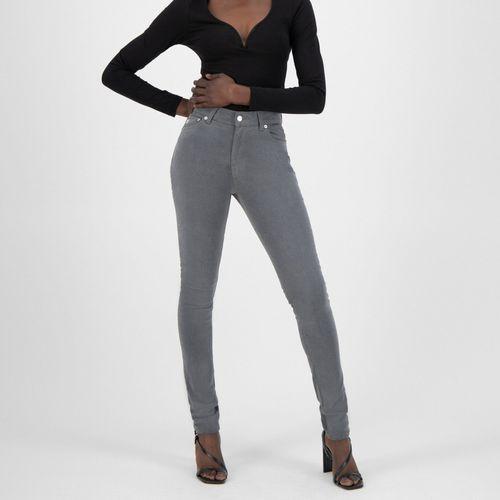 Skinny Hazen O3 Grey