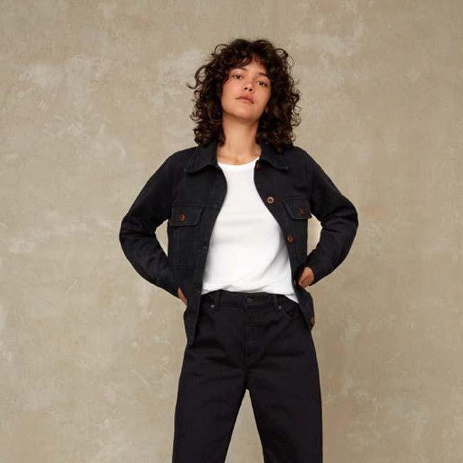 Lavinia Jacket