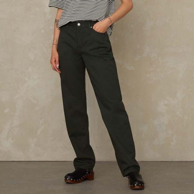 Indira Trousers