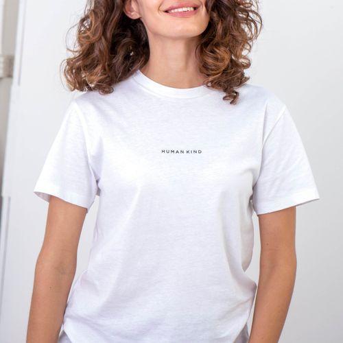 Human Kind' Classic T-Shirt