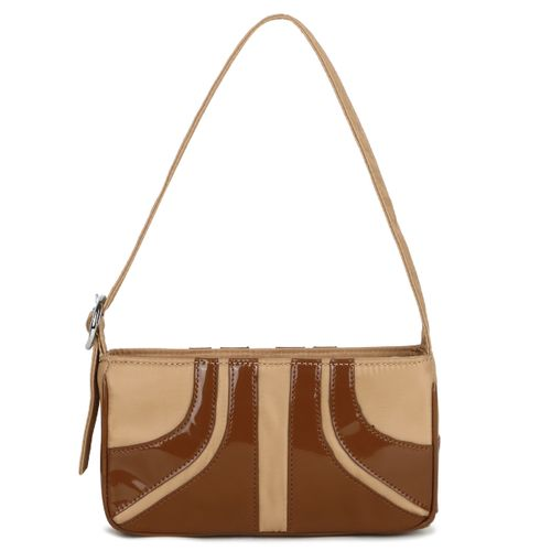 Shoulder Bag Yasmin – Highway