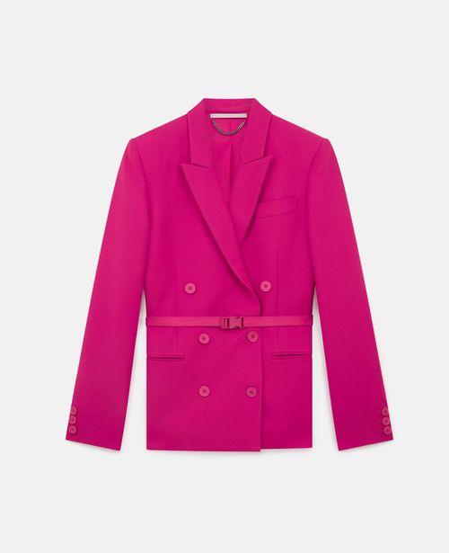 Stella McCartney - Lisa Tailored Jacket
