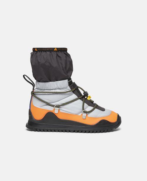 Stella McCartney - Winter Boots