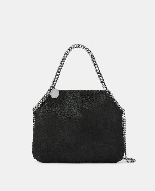 Stella McCartney - Mini Falabella Shoulder Bag