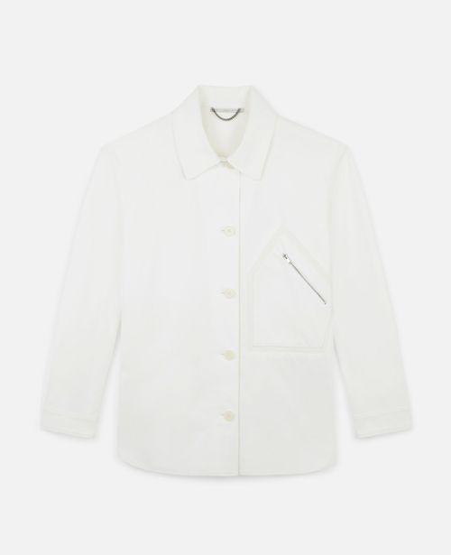 Stella McCartney - Bailey Jacket