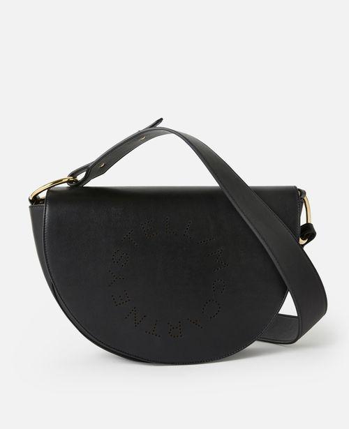 Stella McCartney - Marlee Logo Bag