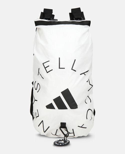Stella McCartney - Water Bag