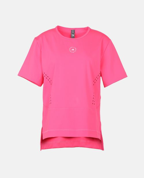 Stella McCartney - TrueStrength Loose T-Shirt