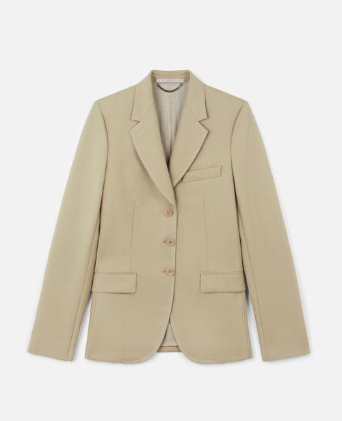 Stella McCartney - Ada Tailored Jacket