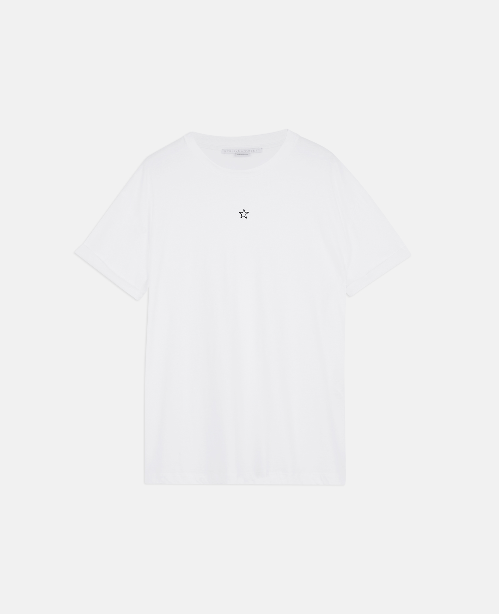 Stella McCartney - Ministar T-shirt
