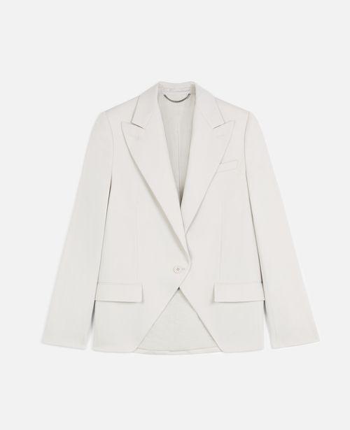 Stella McCartney - Lindsay Tailored Jacket