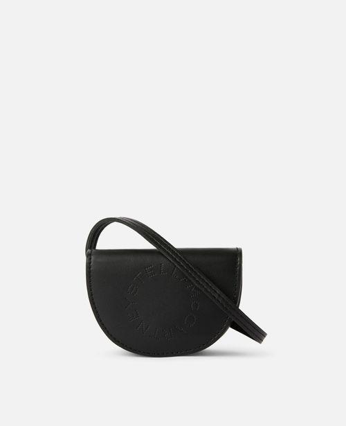 Stella McCartney - Micro Marlee Belt Bag