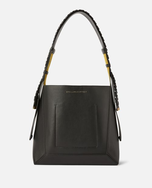 Stella McCartney - Medium Hobo Bag