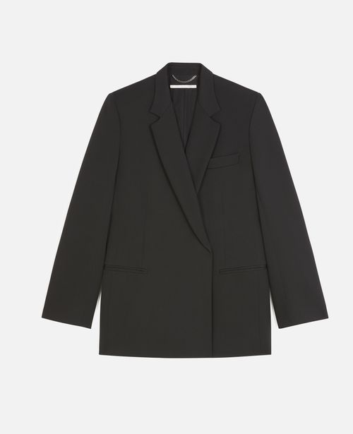 Stella McCartney - Delilah Tailored Jacket