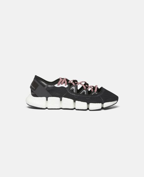 Stella McCartney - Climacool Vento 3in1 Running Trainers
