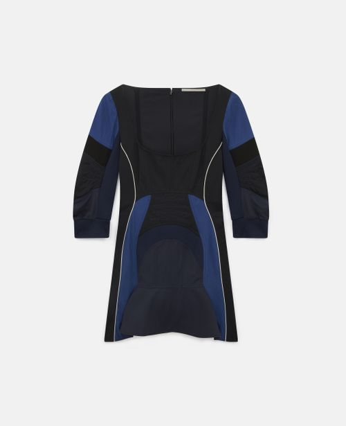 Stella McCartney - Giselle Mini Dress