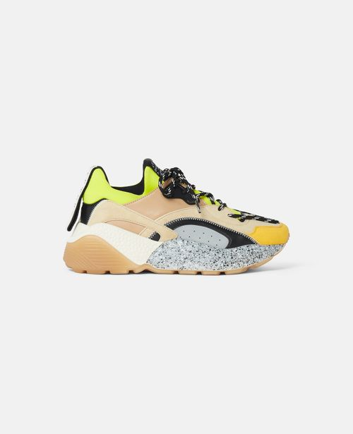 Stella McCartney - Eclypse Sneakers