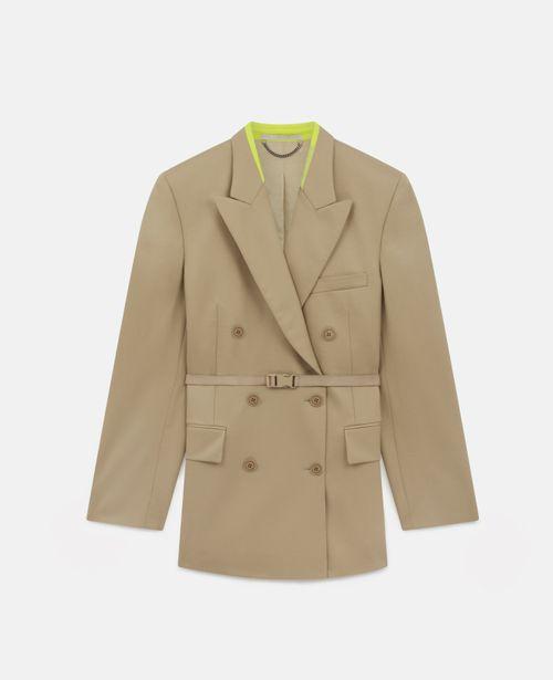 Stella McCartney - Lola Tailored Jacket