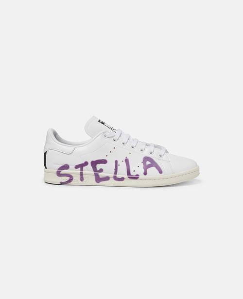 Stella McCartney - Ed Curtis Stella StanSmith adidas