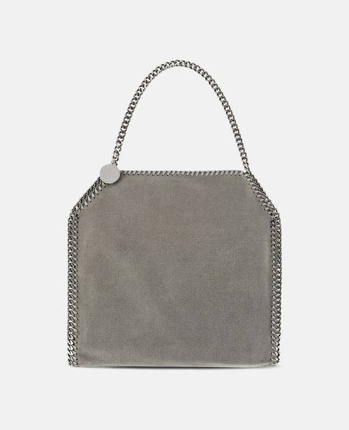 Stella McCartney - Falabella Tote Bag