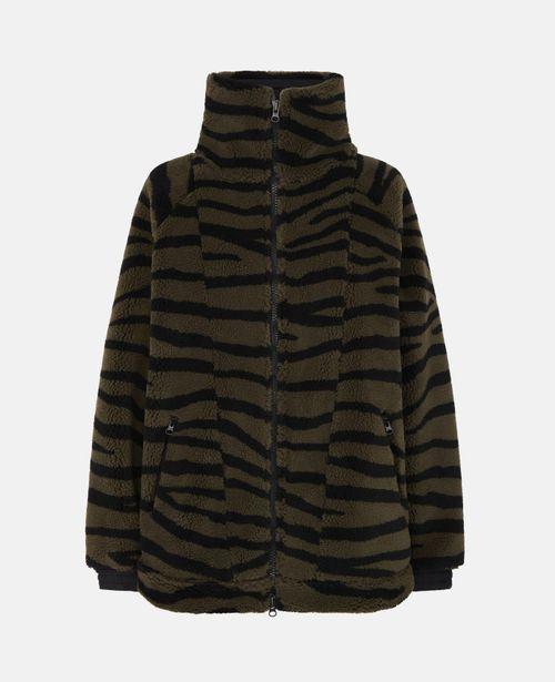 Stella McCartney - Hooded Training Jacket