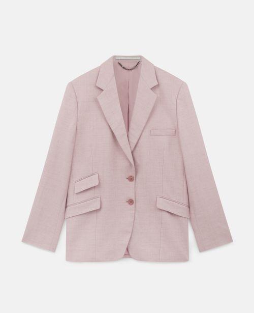 Stella McCartney - Abby Tailored Jacket