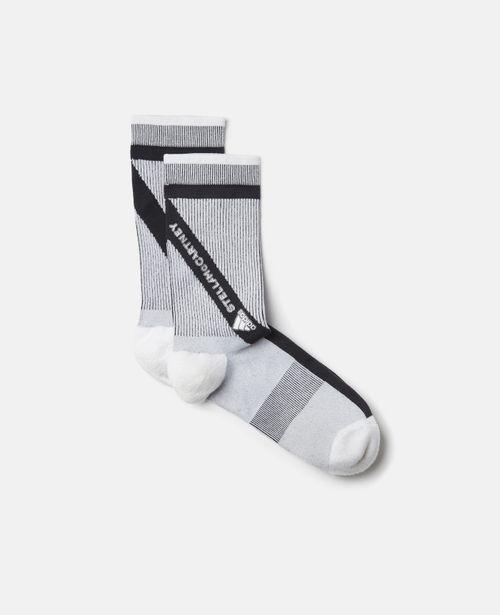 Stella McCartney - Training Crew Socks