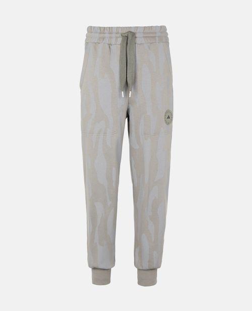 Stella McCartney - Grey Training Sweatpants