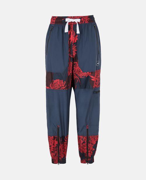 Stella McCartney - Future Playground Woven Training Trousers