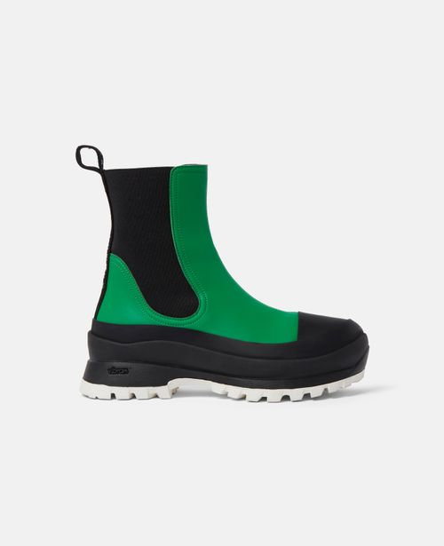 Stella McCartney - Trace Chelsea Boots
