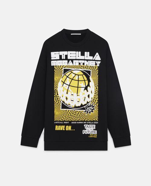 Stella McCartney - Rave Sweatshirt