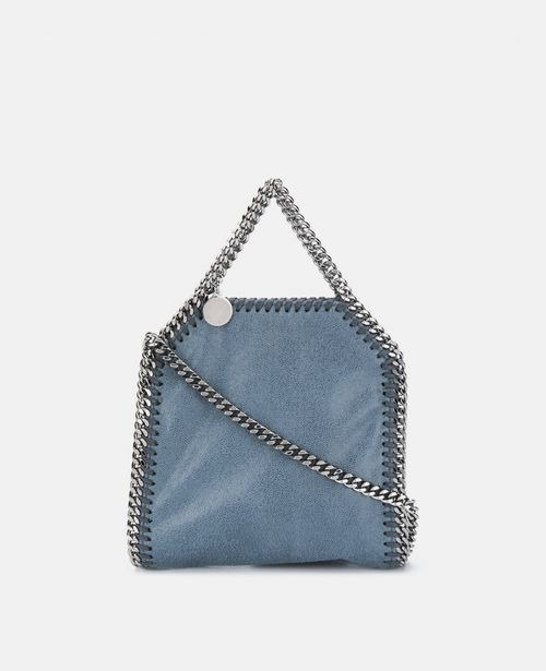 Stella McCartney - Falabella Tiny Tote