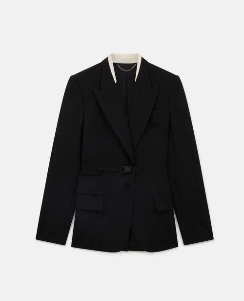 Stella McCartney - Bella Tailored Jacket